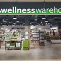 Exeo Capital buys stake in Wellness Warehouse holding company