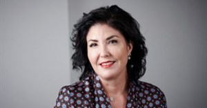 Tina Fordham, partner, Avonhurst