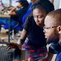 AI in Africa: The top 5 in-demand technologies at the moment