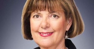 Minister of environment, forestry and fisheries, Barbara Creecy