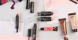 Acquisition of Avroy Shlain brings beauty company back to SA