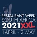 Restaurant Week South Africa XXL to offer specials at 100 of SA's best restaurants - bookings now open