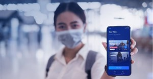 Airbus launches travel companion app to ease passenger travel