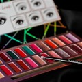 Playgirl expands into colour cosmetics