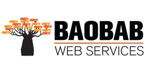 BWS - A new dedicated hosting site to complement other solutions