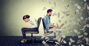 How to approach executive remuneration in the evolving landscape - Part 2