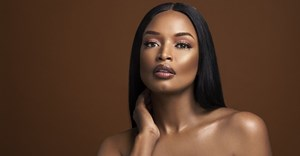 Jameson makes surprise move into beauty with Beatha skincare line