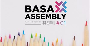 Day 2 of Basa Assembly gives voice to our artists