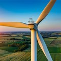 Wind energy needs to triple to reach net zero by 2050