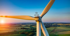 Wind energy needs to triple to reach net zero by 2050