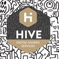 Hive Digital Shared Services partners with Conversion Rate Pros to offer a brand-new service to businesses