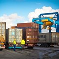 Export opportunities proliferate - is your business ready?