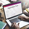 Western Cape online learner application deadline extended