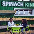 5 local food destinations every SA foodie needs to know