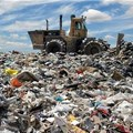 Public comment sought on ERP in the waste sector