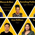 Marketing Achievement Awards announces Rising Star finalists for 2020/21