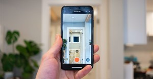 4 reasons buyers and sellers love virtual property tours
