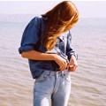 Levi's drives awareness around importance of clean drinking water