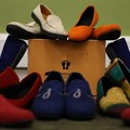 Kenyan eco-friendly footwear brand wins sustainable design contest