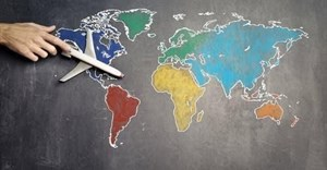Teaching English abroad for South Africans in 2021: Is this still possible?
