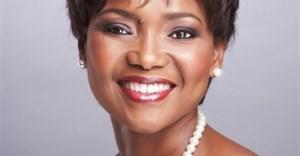 SABC's Noxolo Grootboom announces retirement