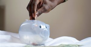 How SMMEs can be more financially resilient