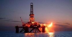 Rovuma LNG project