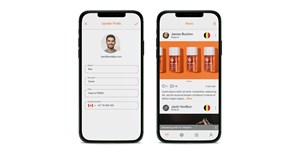 Bluegrass helps Bio-Oil boost B2B marketing strategy