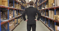 Accenture acquires REPL to grow retail, supply chain capabilities