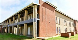 State-of-the-art school for special needs learners opens in KZN