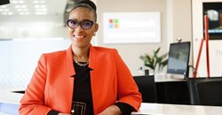 Nearly 300,000 South Africans benefit from Microsoft's digital skills initiative