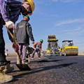 Routine Road Maintenance projects under way in Gauteng