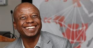 National Treasury awards Vodacom with new mobile communication services contract