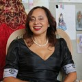 Artscape celebrates 50 years: Q&A with CEO Marlene le Roux
