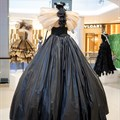 Sustainable fashion in the spotlight at Sandton City expo