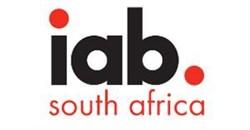 IAB SA Future of Measurement committee