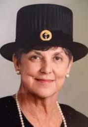 Prof. Petra Engelbrecht - a legend in South African science