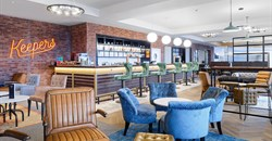 Accor opens internationally-branded hotel in Bridgwater