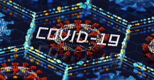 Tech and Covid: Streamlining the vaccination process through technology