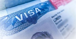 Home Affairs extends validity of visas expired during lockdown