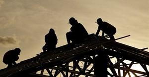 Black construction companies urged to help address housing shortage