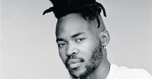 SA's Lukhanyo Mdingi nabs spot on 2021 LVMH Prize shortlist
