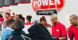 Mr Price acquisition of Power Fashion comes into effect