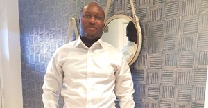 African businessman making waves in the international petroleum industry