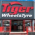 New Tiger Wheel & Tyre Fitment Centre opens its doors