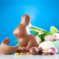Is that a good egg? How chocolate makers rate on social and environmental measures