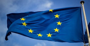 Which visa is required for European countries?