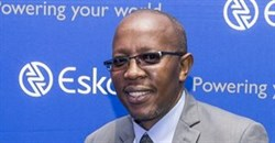 Reinventing emerging enterprises in turbulent times