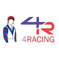 4Racing announces chair, provides update for SA horse racing