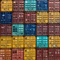 Containerisation tech is vital for businesses needing to do more with less